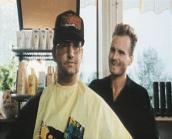 Norrlands Guld - frisören
