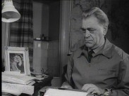 NUET Nordisk Tonefilms journal (4-10 april 1955)