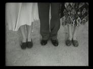 Oscaria skor 1952-1955