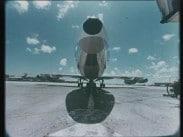 Pan Am 2