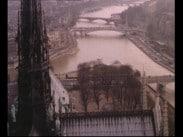 Paris d-moll