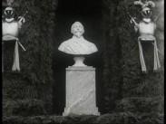 Paramountjournalen 1925 (2-8 november)