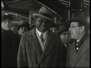 Paramountjournalen 1925 (9-16 november)