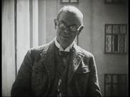 Paramountjournalen 1925 (24-30 augusti)