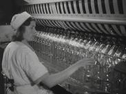 Plomberad mjölk – En film om modern, hygienisk mjölkdistribution