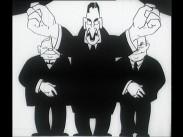 Politikervisan