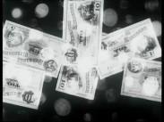 Postsparbanken – Penningens häxdans