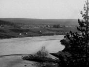Skellefteå AIK:s idrottsfest 1925