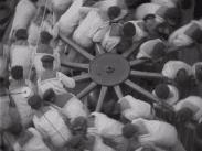 Sommaren 1928