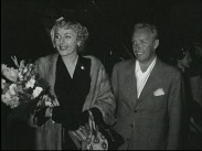 Sommarkrönika 1954