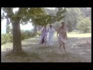 Sommarkvällar på jorden – trailer