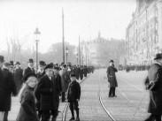 Stockholmsbilder 1913
