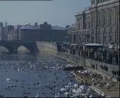 Stockholmsbilder 1963