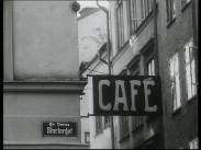 Stockholmskuriosa