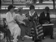 Sundsvall 1927