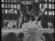 Svend Asmussen och hans orkester