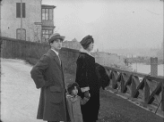 Svenska Biografteaterns veckorevy 1914-11-23
