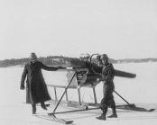 Svenska Biografernas veckorevy 1914