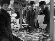 Svenska Biografteaterns veckorevy 12-16 1914