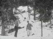 Svenska Biografteaterns veckorevy nummer 4 (1914-03-23)
