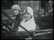 Svenska Motorklubben