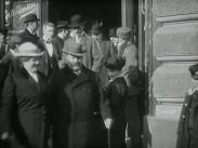 Sveriges Biografägares kongress i Stockholm 1915