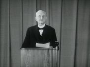 Talarfilm Carl Lindhagen