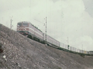 Tänk om! : En SJ-film om system i transporterna