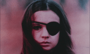 Thriller – a Cruel Picture – trailer