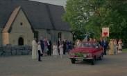 Trygg-Hansa – Bröllopet
