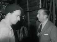 Veckorevy 1959-08-31