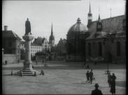 Vår gamla stad