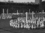Veckorevy 1921-09-19
