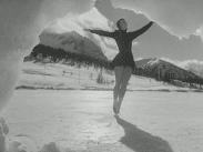 Veckorevy 1952-01-21