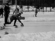 Svenska Biografteaterns veckorevy 1918-00-00