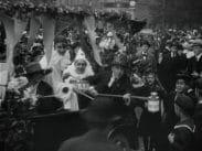 Veckorevy 1919-09-22