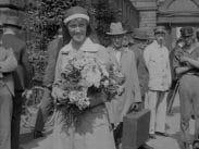 Veckorevy 1920-07-31