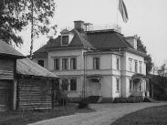 Veckorevy 1920-08-28