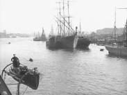 Veckorevy 1920-10-23