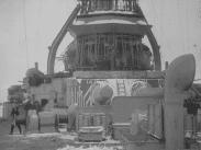 Veckorevy 1921-02-19