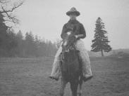 Veckorevy 1921-03-24