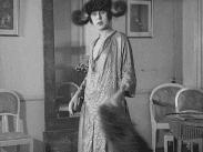 Veckorevy 1921-04-16
