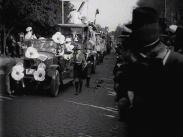 Svenska Biografteaterns veckorevy 1921-04-30