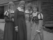 Veckorevy 1921-05-09
