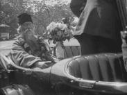 Veckorevy 1921-05-23