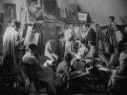 Veckorevy 1921-10-17
