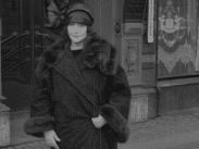 Veckorevy 1923-03-05