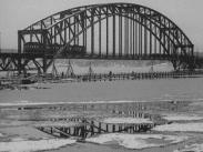 Veckorevy 1925-03-02