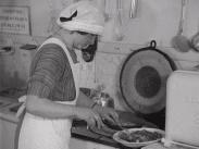 Veckorevy 1925-03-09