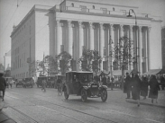 Veckorevy 1925-10-19
